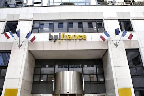 des-representants-de-la-banque-publique-d-investissement-de-france-recus-a-la-primature