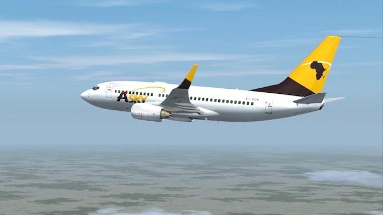 mutaa-l-harmonisation-des-accords-bilateraux-de-services-aeriens-au-coeur-d-une-reunion-a-lome