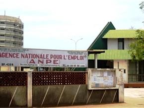 togo-l-anpe-recrute-400-jeunes-pour-un-projet-sous-regional