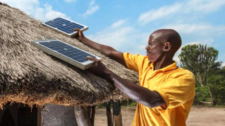plus-de-23-000-foyers-dotes-de-kits-solaires-grace-a-cizo-a-fin-juillet-2019