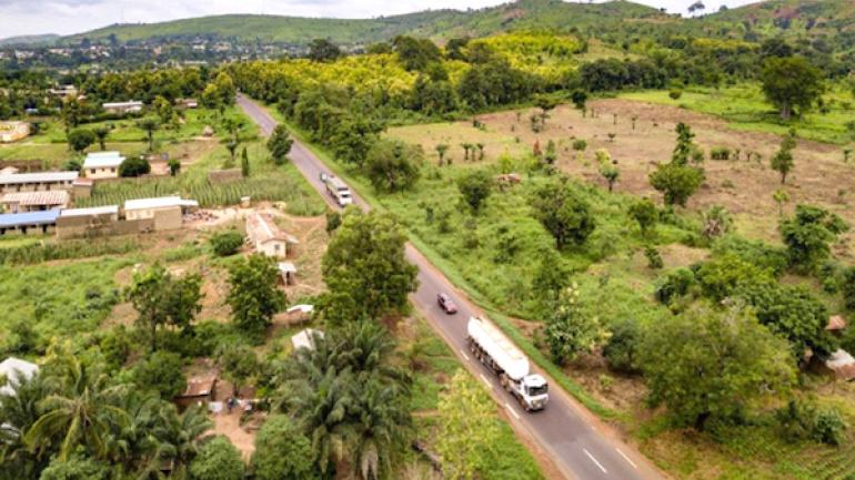 la-route-cu9-symbole-du-desenclavement-du-nord-togo