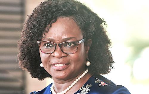 des-delegues-de-22-ports-africains-se-concertent-a-lome-sur-le-role-des-etats-dans-l-economie-maritime