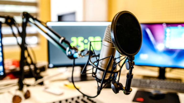 une-radio-universitaire-bientot-sur-ondes