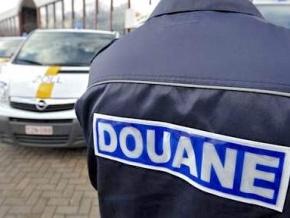 a-lome-les-douanes-togolaise-et-belge-renforcent-leur-partenariat