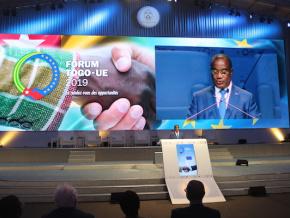 clap-de-fin-pour-le-1er-forum-togo-ue-plus-de-852-milliards-fcfa-de-promesses-fermes