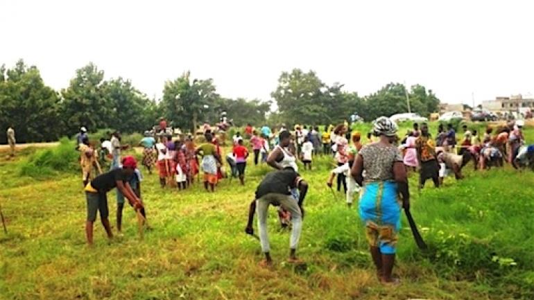 le-gouvernement-invite-a-une-operation-togo-propre-ce-samedi-pour-marquer-la-fete-d-independance