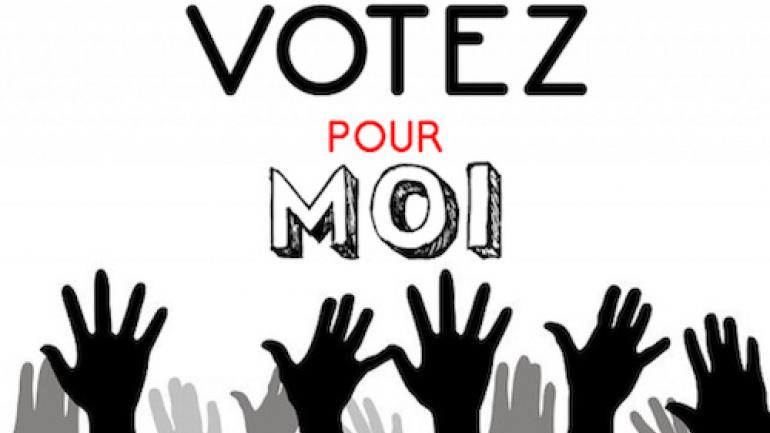 presidentielle-la-campagne-electorale-pour-le-1er-tour-s-ouvrira-le-06-fevrier-2020