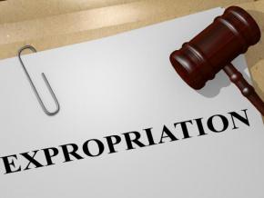 le-gouvernement-cree-une-commission-d-expropriation-pour-mieux-gerer-les-processus-d-indemnisation-et-de-compensation