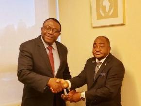 le-togo-assume-la-presidence-du-groupe-africain-a-l-onu-en-janvier
