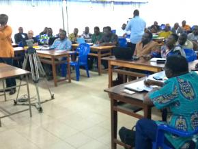 les-acteurs-de-l-education-nationale-en-conclave-pour-preparer-l-annee-scolaire-2019-2020