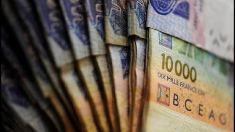 marche-financier-regional-le-togo-obtient-56-milliards-fcfa-de-souscriptions-pour-25-recherches