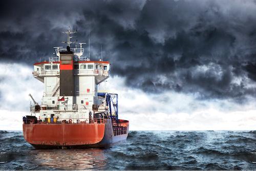 economie-maritime-le-togo-se-prepare-a-ratifier-la-convention-snpd