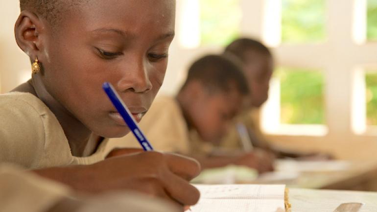 les-dates-des-examens-nationaux-et-de-la-nouvelle-rentree-scolaire-devoilees
