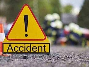 346-deces-sur-les-routes-togolaises-au-1er-semestre-2021