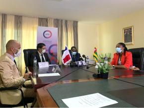 afd-64-millions-d-euros-d-engagements-au-togo-en-2019