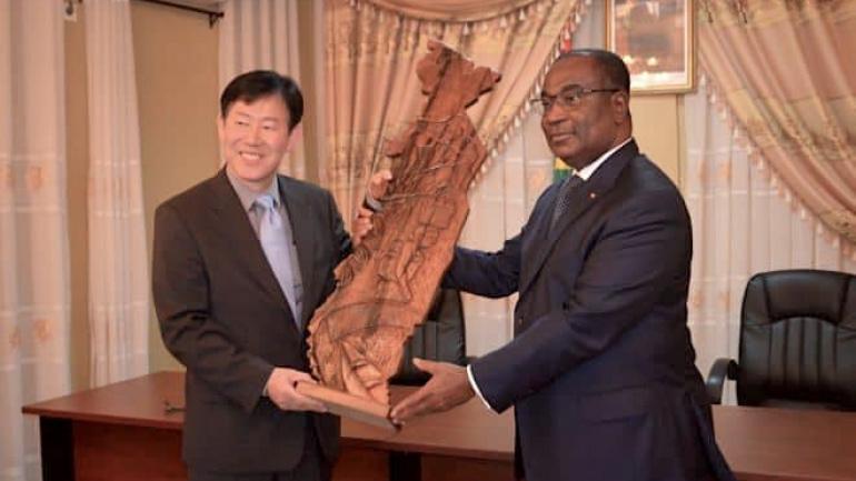 la-fondation-saemaul-s-engage-a-apporter-l-expertise-sud-coreenne-dans-la-realisation-des-agropoles-au-togo