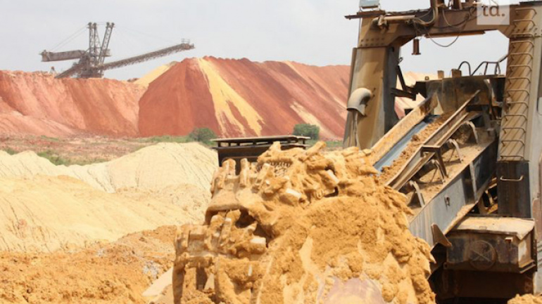 environ-800-000-tonnes-de-phosphate-produits-en-2019