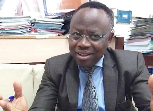 l-aide-publique-au-developpement-accordee-au-togo-a-grimpe-de-12-en-2018-pour-s-etablir-a-440-millions