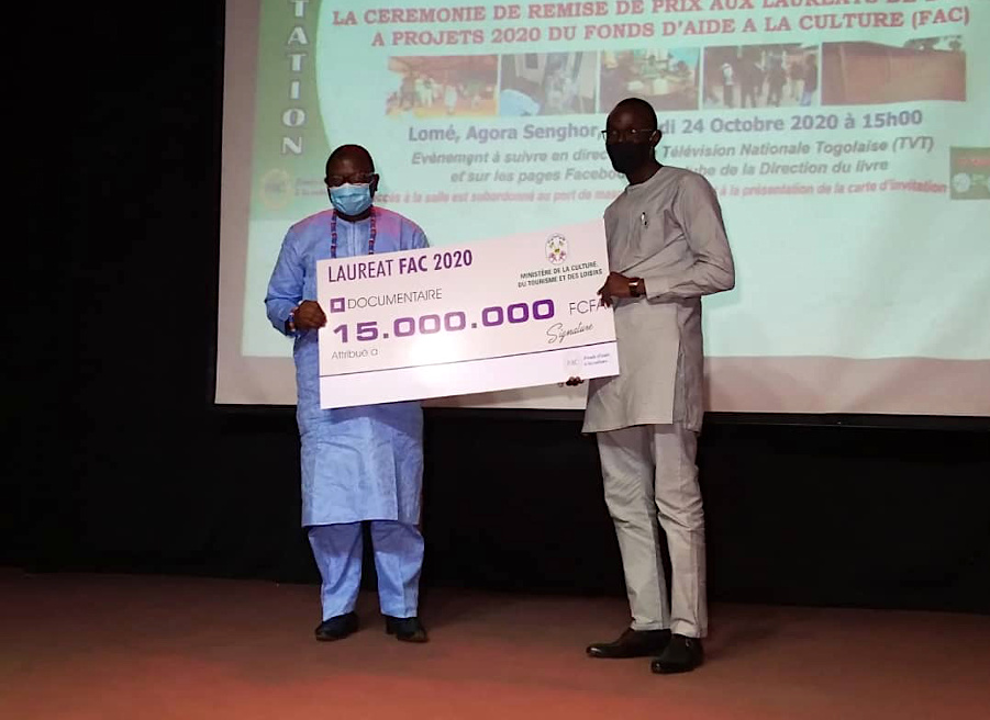 le-fonds-d-aide-a-la-culture-2020-prime-56-laureat