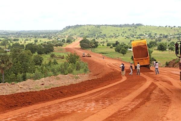 gros-chantiers-attendus-pour-le-desenclavement-des-zones-rurales