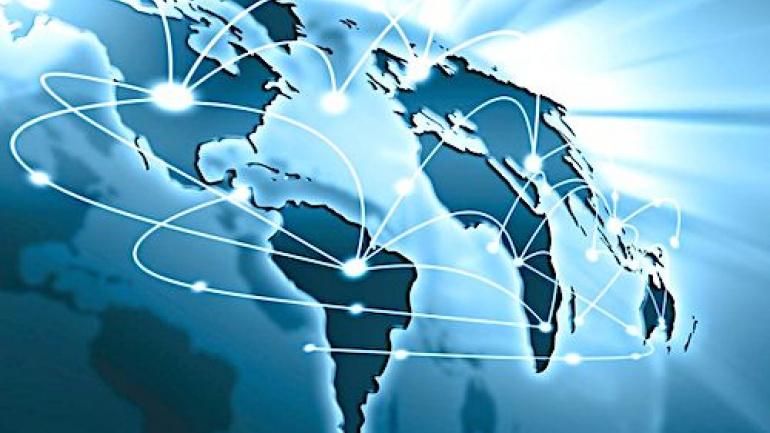 le-togo-1er-pays-uemoa-et-3eme-dans-l-espace-cedeao-en-matiere-d-inter-connectivite-selon-un-rapport-de-dhl