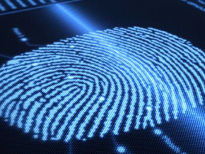 quelle-est-l-importance-de-la-carte-nationale-d-identite-biometrique