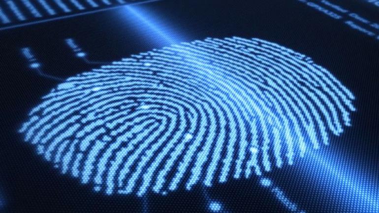 quelle-est-l-importance-de-la-carte-nationale-d-identite-biometrique