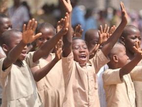 la-scolarisation-au-primaire-en-constante-amelioration-sur-les-dernieres-annees-impulsee-par-des-initiatives-gouvernementales