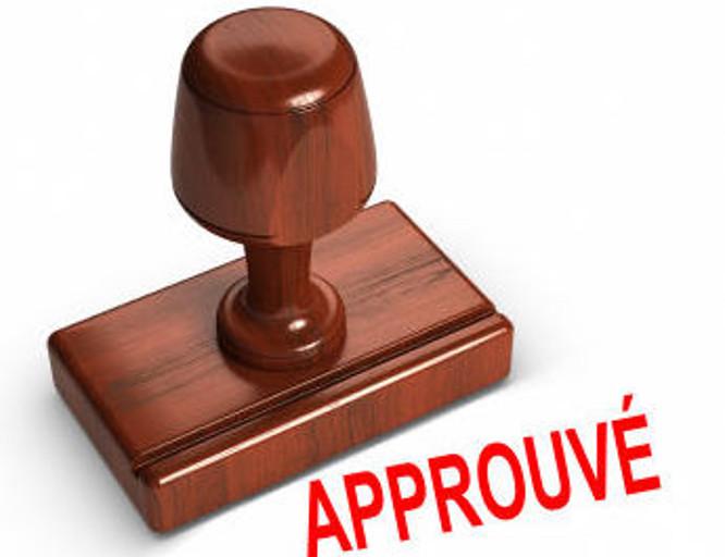 administration-rapide-5000-cartes-nationales-d-identite-vont-etre-delivrees-en-18-jours-a-compter-du-12-novembre
