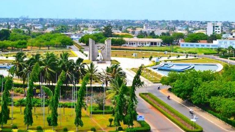 lome-3eme-ville-dans-l-uemoa-et-29eme-ville-africaine-ou-il-fait-bon-vivre-en-2019-rapport