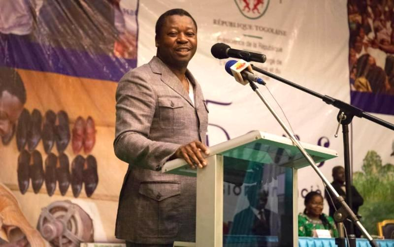 le-chef-de-l-etat-a-lance-a-kara-de-nouveaux-produits-fnfi-pour-renforcer-l-inclusion-financiere